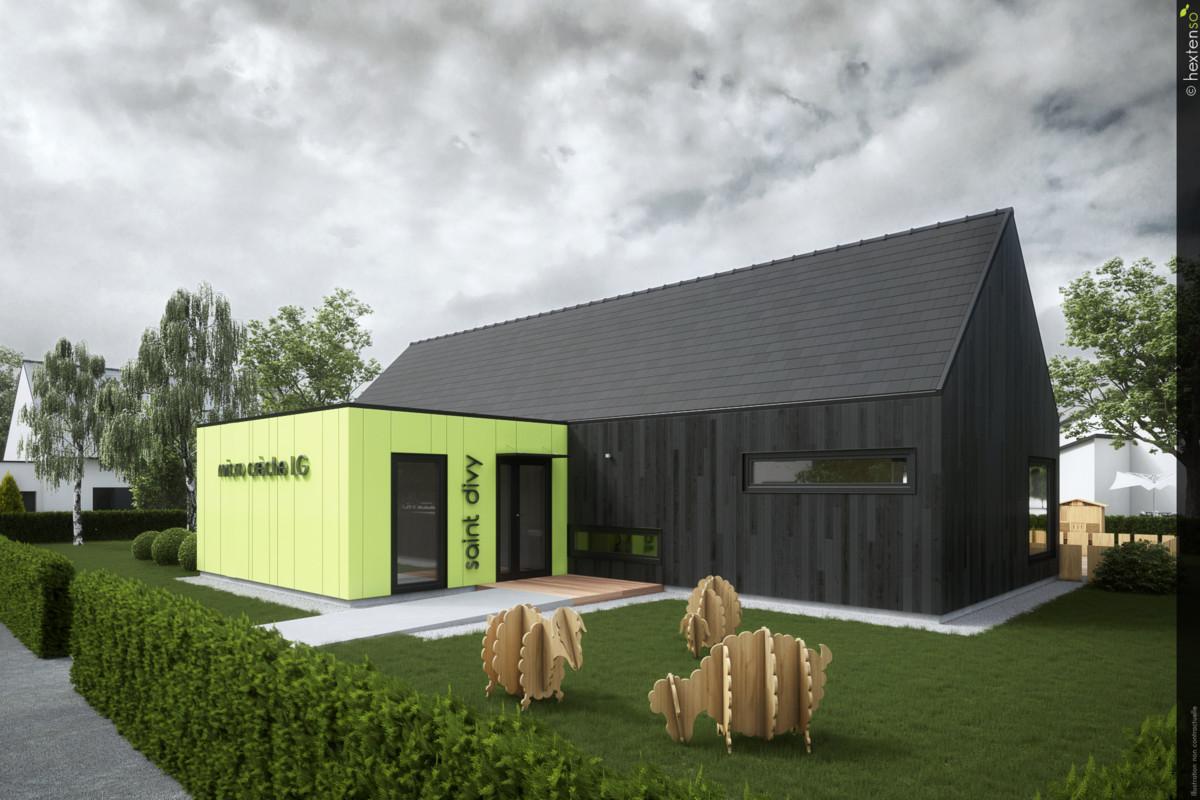 hextenso-construction-micro-creche-02