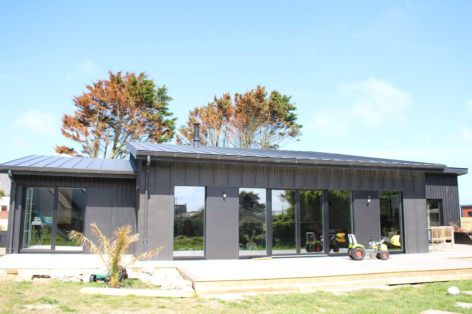 maison-bois-ploudalmezeau-29