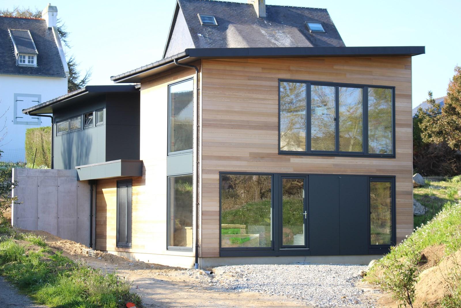 maison-bois-plougonvelin-29