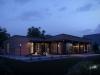 hextenso-construction-maison-01
