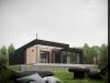 hextenso-construction-maison-02