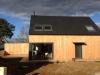 maison-bois-saint-renan-29